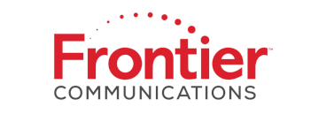 https://securewv.org/wp-content/uploads/2018/11/frontier-communications-logo.png