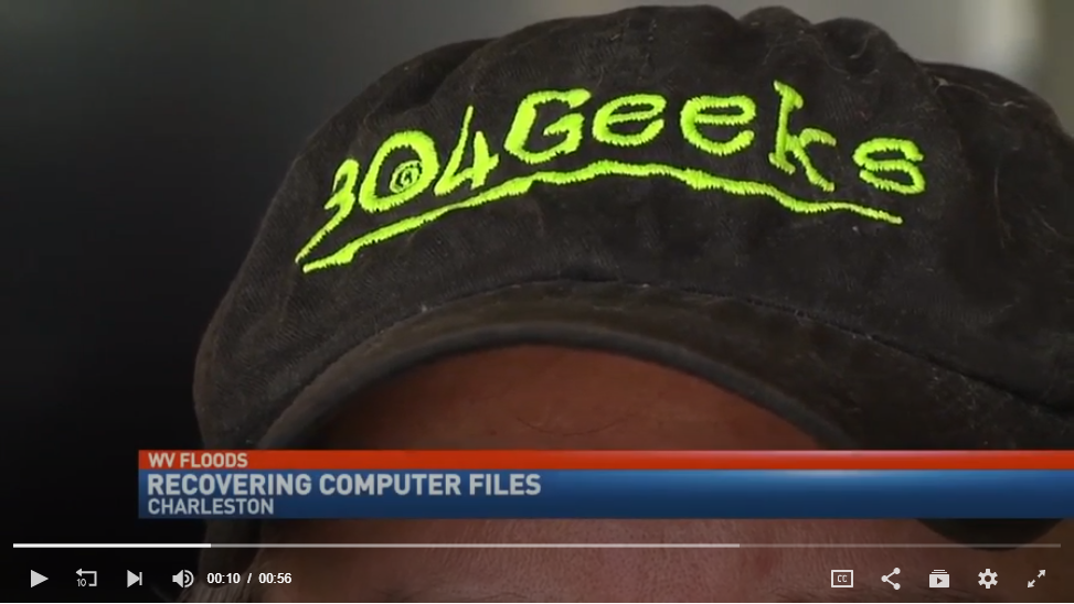 https://securewv.org/wp-content/uploads/2019/04/Local-group-rescuing-files-from-computers-damaged-in-floods.png
