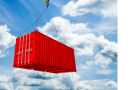 Containerization for the Hybrid Cloud image