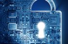 Hiring, getting hired, and career management for information security: Workforce Development Using the NICE Framework image