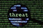 """Threat hunting is more than good, it's Grr…""great! Proactive threat hunting with open source tools including Grr. image"